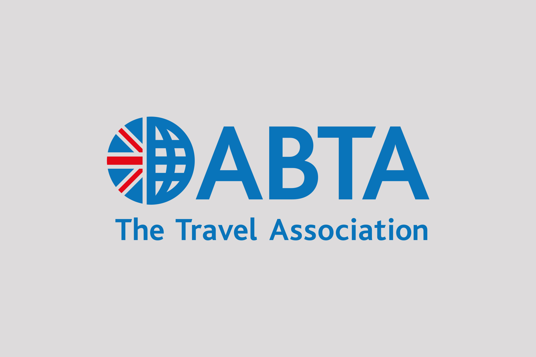 Waterfront Publishing wins bid for ABTA Magazine