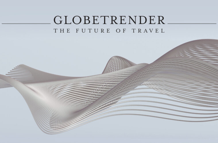 Globetrender launches travel trend forecasting agency in partnership with Waterfront Publishing