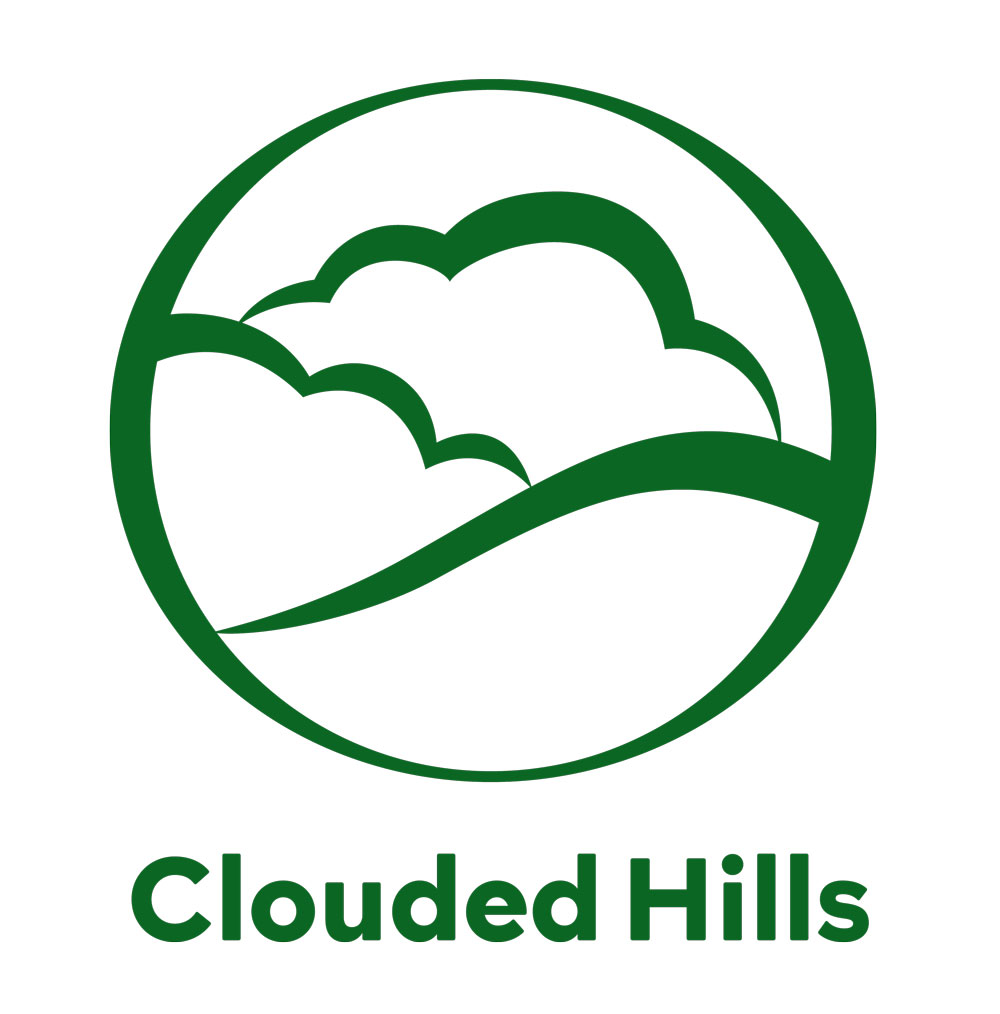 Clouded Hills